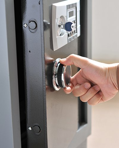 Top Locksmith Services New York, NY 212-320-9849